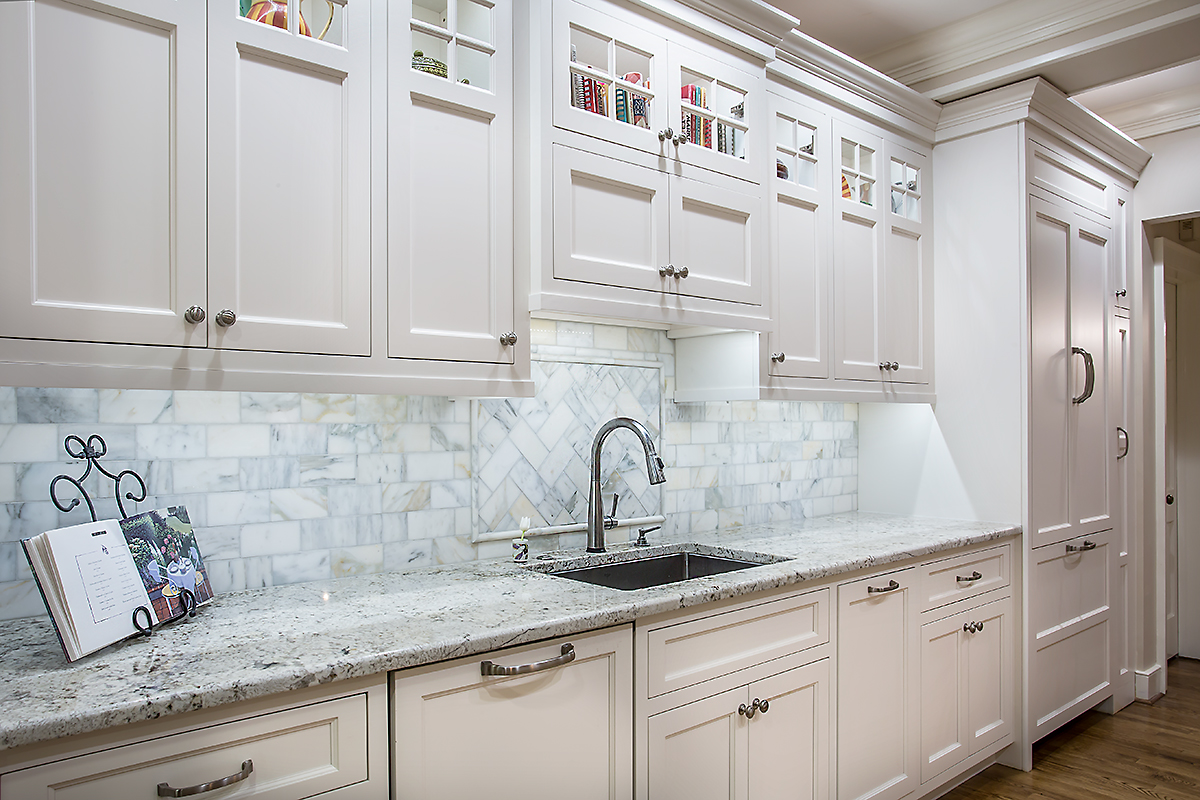 Kitchen cabinet refacing richmond va including wondrous for Kitchen design richmond va
